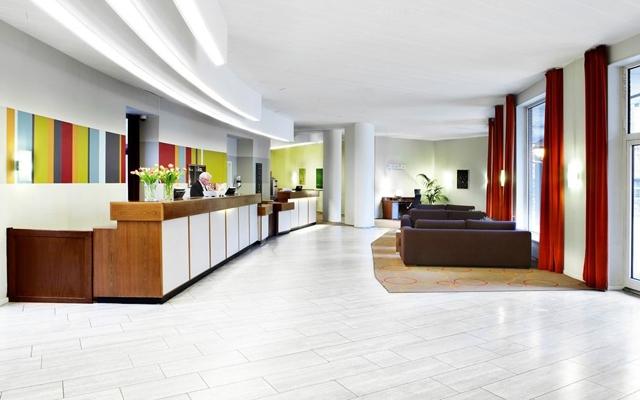 hotel nær københavns hovedbanegård massage tønder