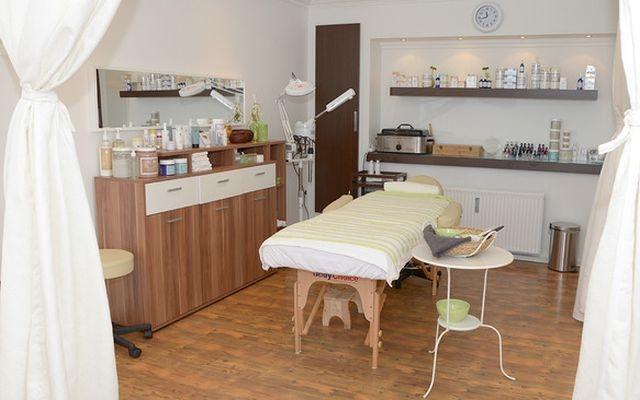 massage på fyn wellness svendborg