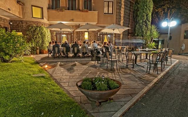 billigt hotel i århus zonekort nordsjælland