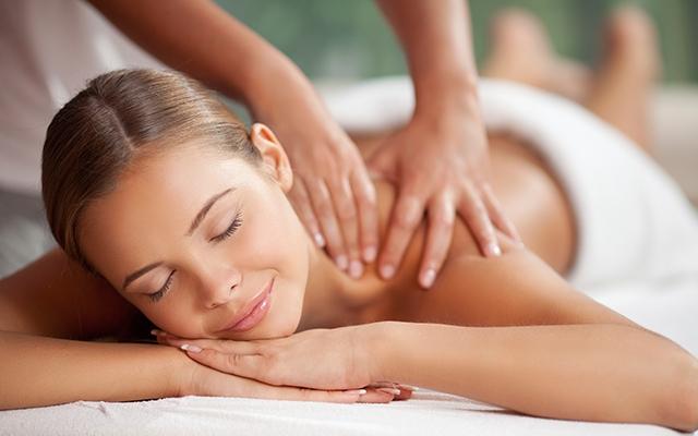 massage brønderslev silkeborg dampbad