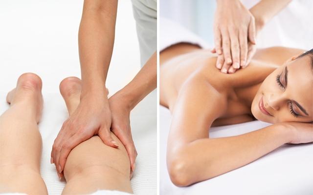 massage Lolland Falster liderlig film