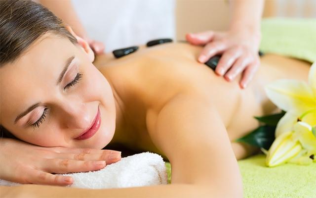 silkeborg escort hvad er tantra massage