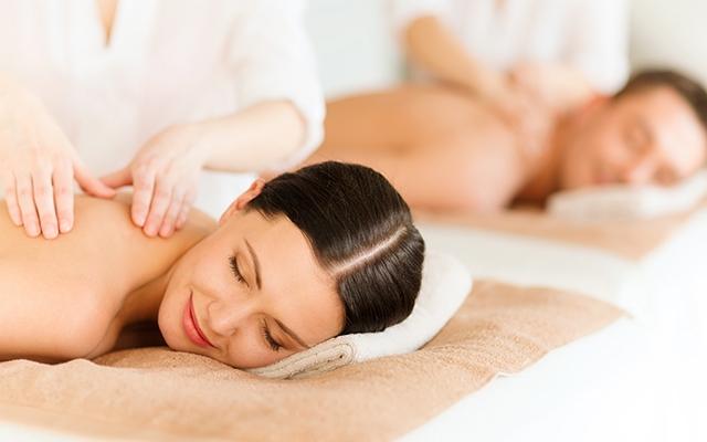sex massage odense afslappet