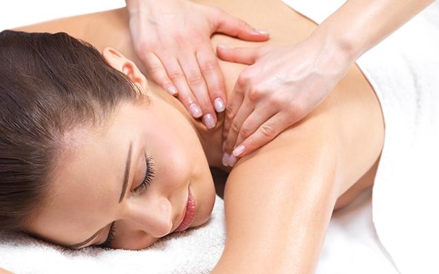 massage nørresundby massør brønderslev