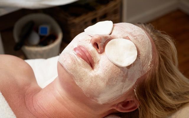 dobbelt penetration skin & beauty køge