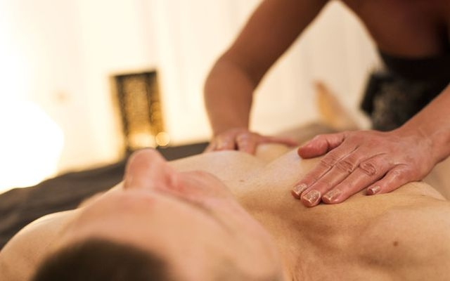 sex køge tantra massage fyn