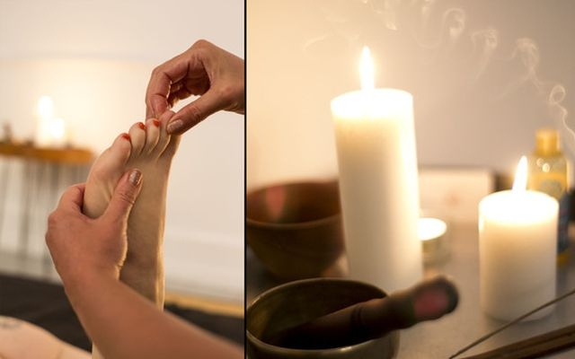 tantra nordjylland massage sex esbjerg