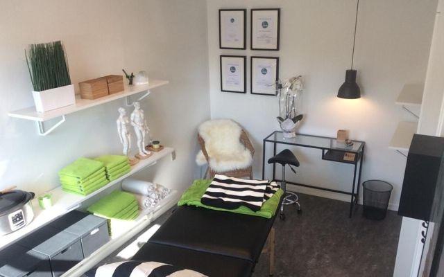 bio Nykøbing f Thai massage Aabenraa