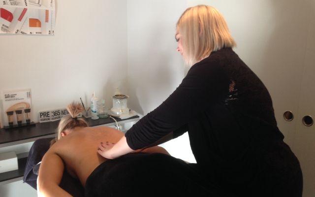 gay dansk sm porno thai massage vejle happy ending