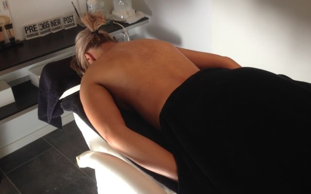 massage i viborg massage i skive