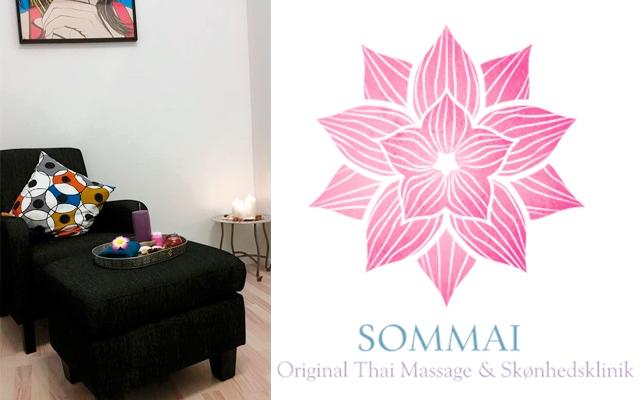 massage tønder thai massage frederiksværk