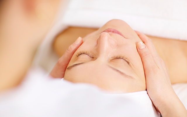 thai massage i helsingør thai massage i greve