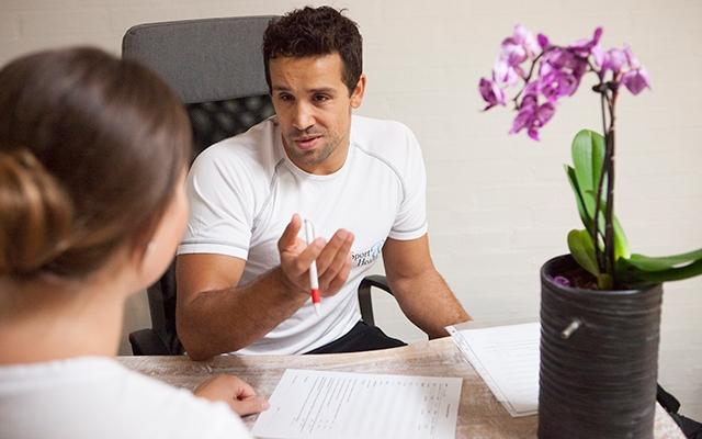 dating site til personlige trænere amana køleskab ismaskine hookup