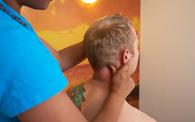 massage ikast massage nordjylland