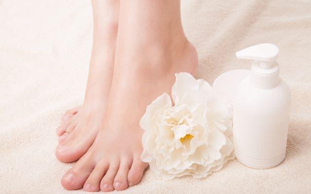 massage midtjylland massage høje taastrup