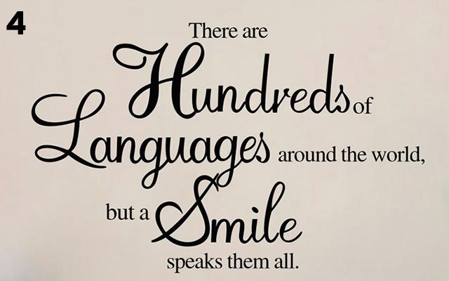 du er smuk citater Deal.dk   Smukke citater til væggen du er smuk citater