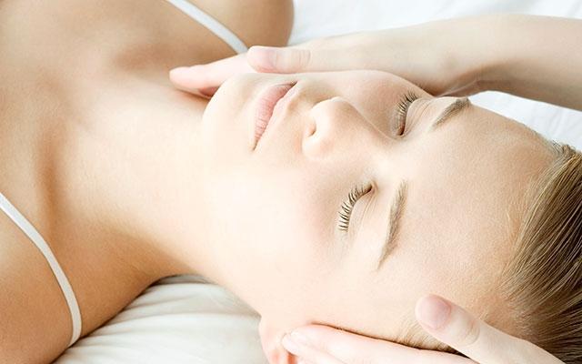 thai massage svendborg massage i nordjylland