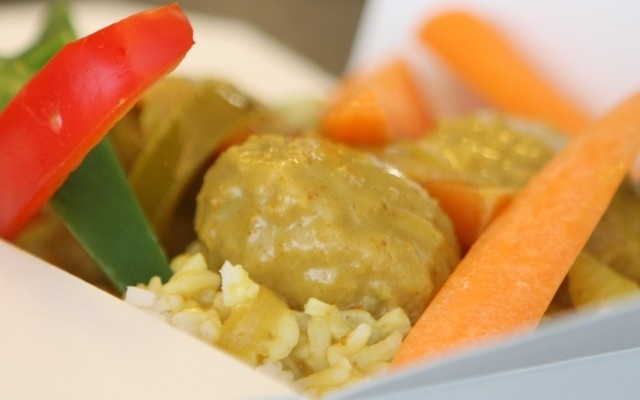 thai take away herning fisse og sex
