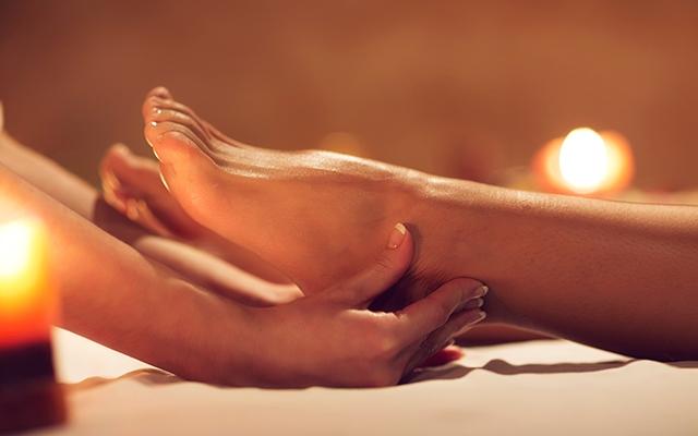 dansk poro tantra massage aalborg