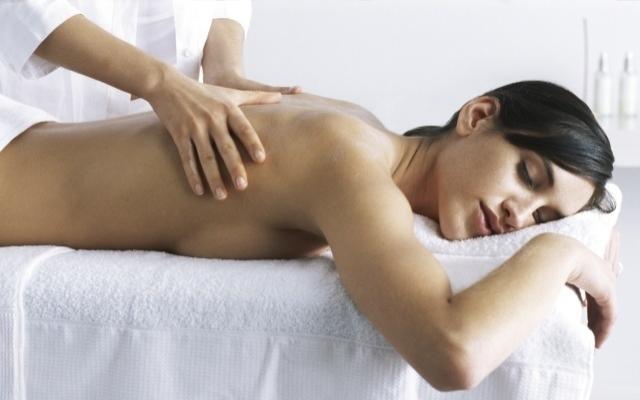 massage skive massage middelfart