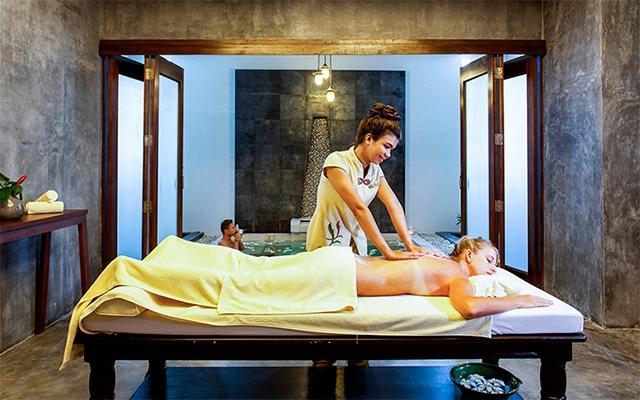 sukkerpigerne vejle thai massage hobro