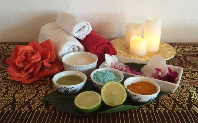 body to body massage fyn wellness herning