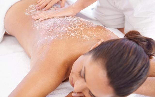 body to body thai massage skanderborg thai massage