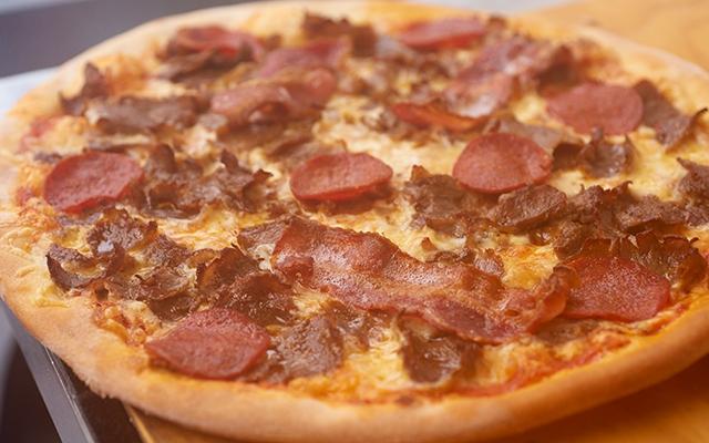 spice pizza vejle healingsmassage odense