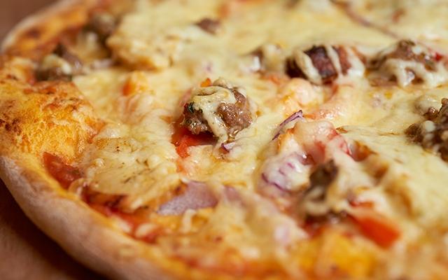 thai massage i vanløse spice pizza vejle