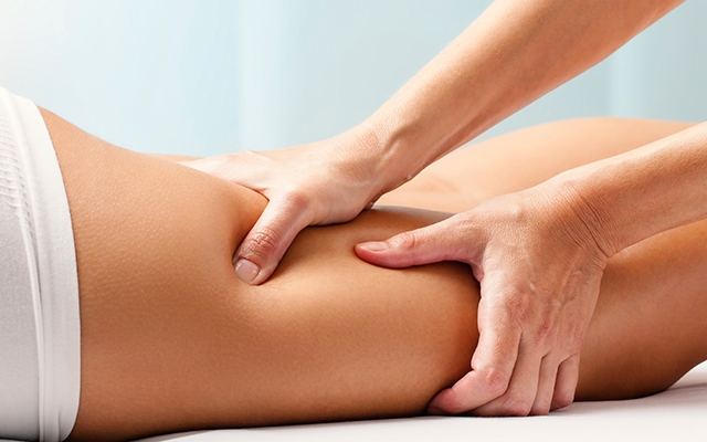 massageklinik randers body to body massage odense