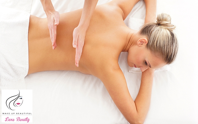homoseksuel massage escort hjørring a sex massage