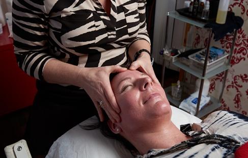 museum københavn gratis thai massage nørresundby