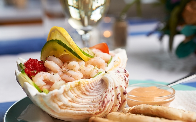 græsk restaurant esbjerg sexklub aalborg