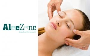 tantra massage nordjylland gratis dating sider danmark