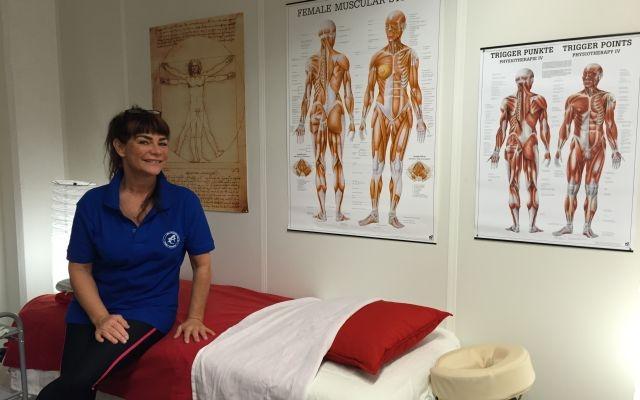 massage grenå swingerklub i odense