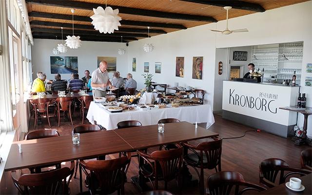 manja horsens restaurant orkidé sønderborg