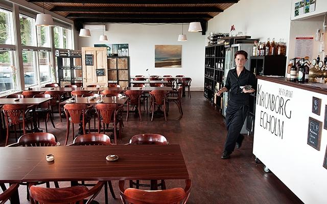 odense escort restaurant orkidé sønderborg