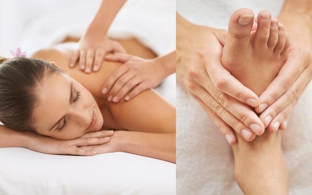 gravidmassage massage sydsjælland
