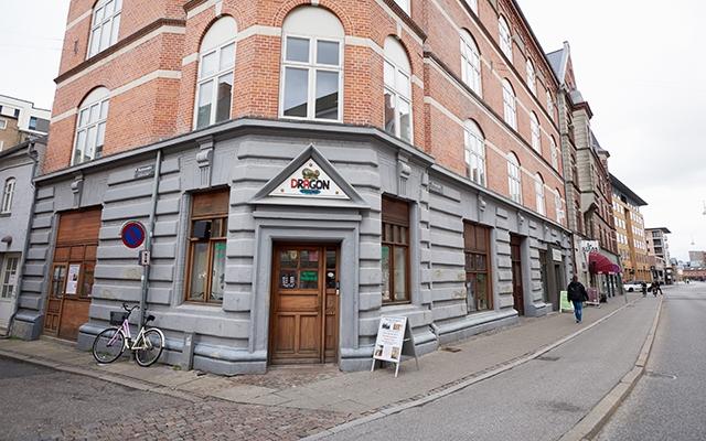 massage sydsjælland massage vesterbro