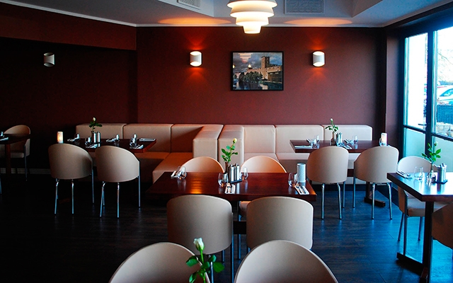 sex i svendborg græsk restaurant esbjerg