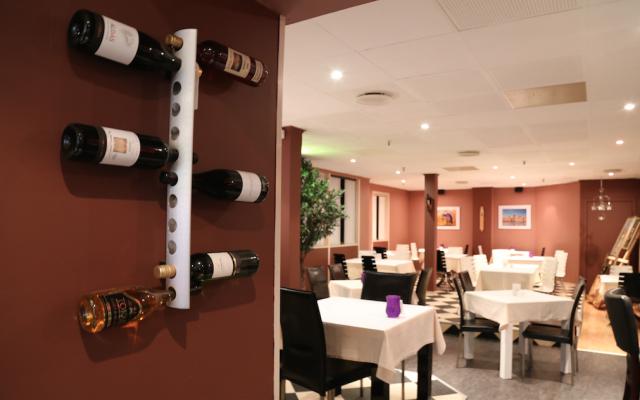 bordel vejle græsk restaurant esbjerg
