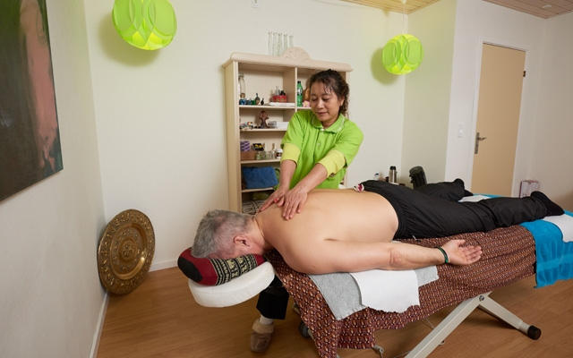 massage sex massage thai massage nordjylland
