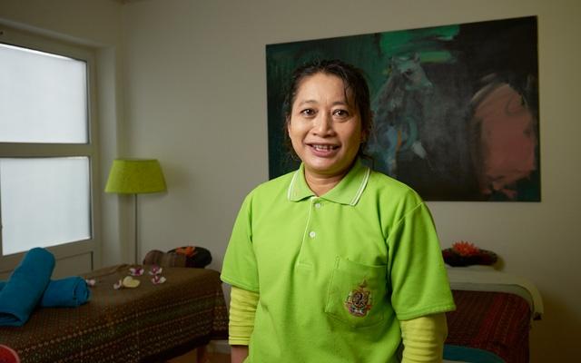 thai hjørring sex massage nordsjælland