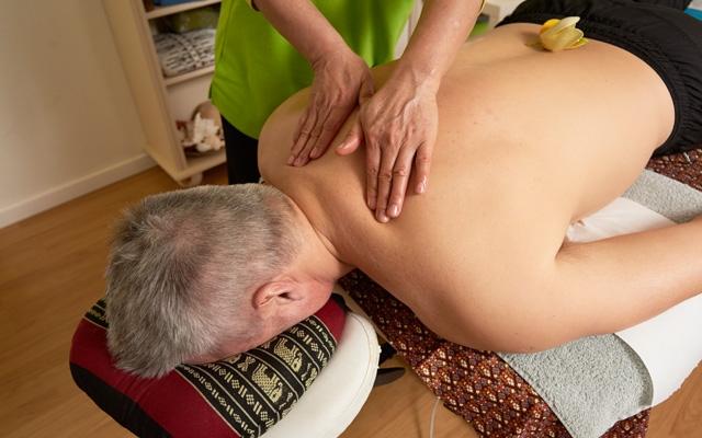 ru massage køn tæt på Aalborg