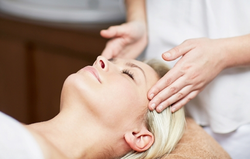 kastrup massage massage randers