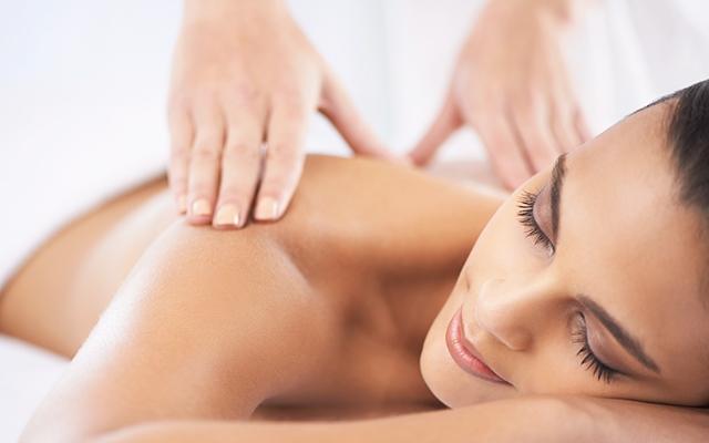 Thai massage viborg bedste pornostjerner