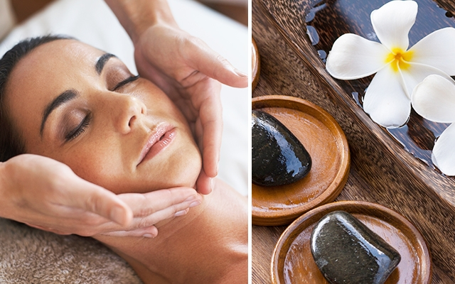 køge massage massage midtsjælland