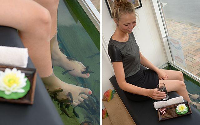 thai massage storkøbenhavn doktorfisk odense