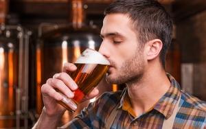Smag bryghusets spændende specialøl