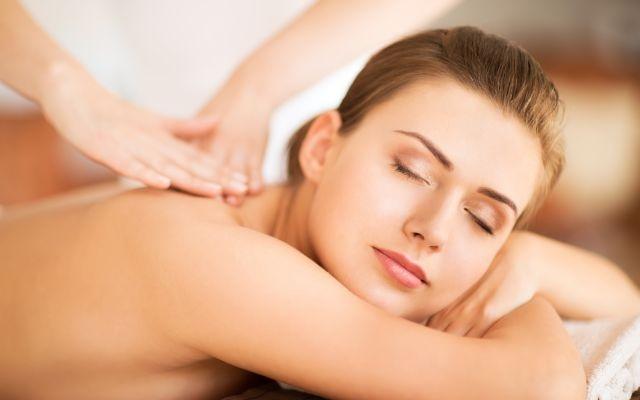 helsingør massage helkropsmassage odense